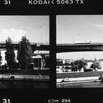 Le port de Gennevilliers (6)