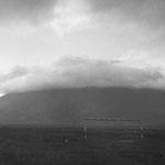 Les Monts Sibyllins (2)
