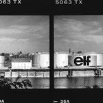 Le port de Gennevilliers (7)