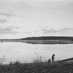 Brenne, les étangs (11)