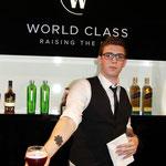 Concours World-Class 2012 au château Grand-Marnier (10)