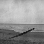 Omaha Beach (6)