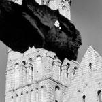 Notre-Dame, 18 mai 2000, 15h