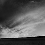 Vexin, les dilutions sur le plateau d'Auvers-sur-Oise (2)