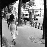 Vélib Paris (Entreprise Charier) (22)