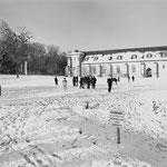 Abbaye de Maubuisson (5)