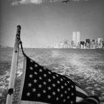 New-York (1)