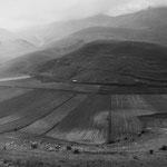 Les Monts Sibyllins (5)