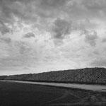 Vexin, plateau d'Auvers-sur-Oise (3)