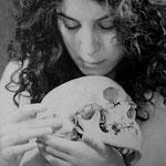 La jeune fille et la mort (1)