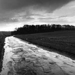 Vexin, le plateau d'Auvers-sur-Oise (35)