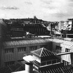 Les toitures du siège central C-Lyonnais (19)