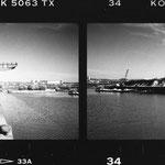 Le port de Gennevilliers (9)