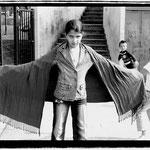 La cour de récré (Ecole des Maradas à Cergy-Pontoise) (13)