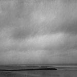 Omaha Beach (1)