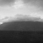Les Monts Sibyllins (15)