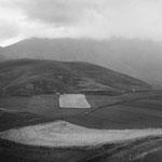 Les Monts Sibyllins (12)