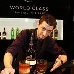 Concours World-Class 2012 au château Grand-Marnier (9)