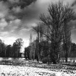 Un rude hiver, 1999 (1)