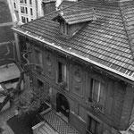 Le nouveau quartier du Hainaut (8)