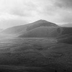Les Monts Sibyllins (8)