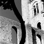 Notre-Dame, 18 mai 2000, 10h