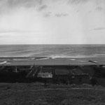 Omaha Beach (5)