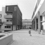 Le nouveau quartier du Hainaut (5)