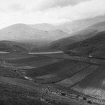 Les Monts Sibyllins (10)