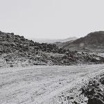 raid sud-Maroc pour MHD (17)