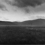 Les Monts Sibyllins (14)