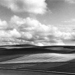 Le paysage du Blanc-Nez
