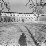 Abbaye de Maubuisson (4)