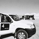 raid sud-Maroc pour MHD (19)