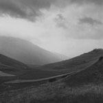 Les Monts Sibyllins (4)