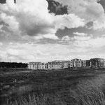 Cergy-Pontoise, 12 communes, Cergy-le-Haut, juin 2002 (13)