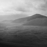 Les Monts Sibyllins (7)