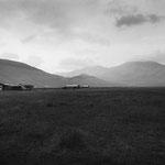 Les Monts Sibyllins (13)