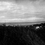 Omaha Beach (4)