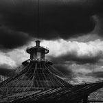 Les toitures du siège central C-Lyonnais (21)