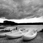 Cergy-Pontoise, 12 communes, la base de loisirs de Neuville, juin 2002 (11)
