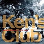 Ken`s Club 2,700円(税・送料込み)