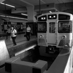 池袋駅 (西武池袋線)