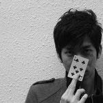 7:松田貴宏