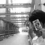 13:toshiyuki