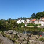 Pont Maceira