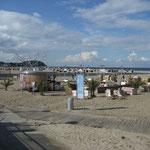 Beach-Cafe