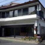 日光屋旅館