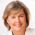 Claudia Kloska (OV Veitsbronn), kooptiert