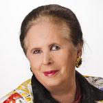 Andrea Barz, Ehrenvorsitzende
